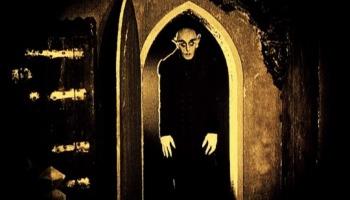 Las 70 mejores películas de vampiros de la historia y las 10 más infames