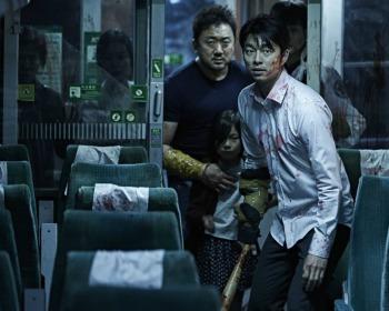 Peninsula, secuela de Train to Busan (Estación Zombie) comenzará a filmar este mes
