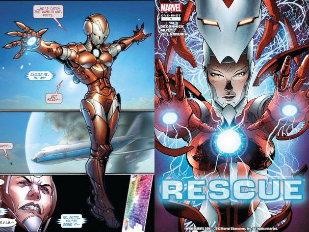 pepper-potts-rescue