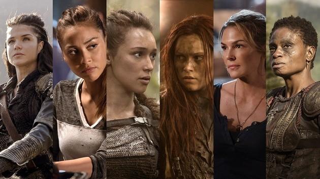 personajes-femeninos