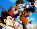 ¡Estos son los 10 personajes más poderosos de Dragon Ball!