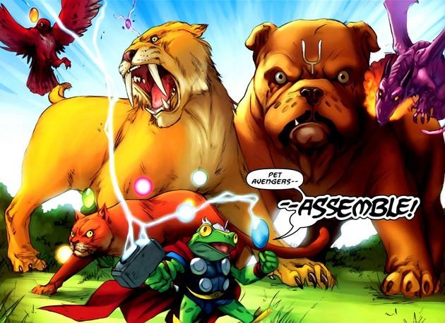 pet-avengers-assemble