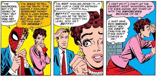 peter-betty