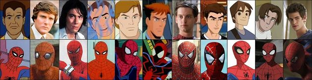 peter-parker-spider-man