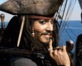 Piratas del Caribe   Orden cronológico de la saga