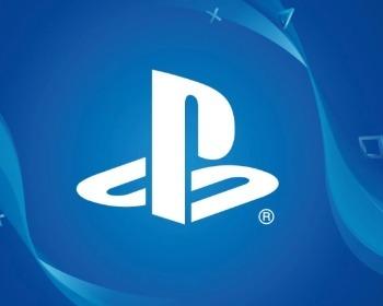 Playstation 5 | Sony planea eliminar las pantallas de carga en nueva generación