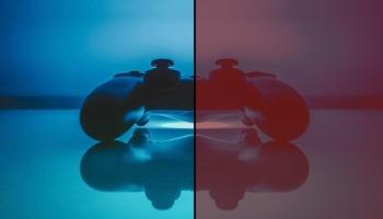 Playstation 5 | Sony registra una patente que podría ser el nuevo PS5 y te compartimos el diseño