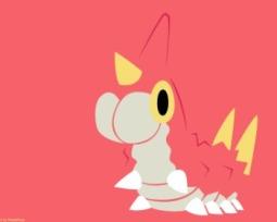 Pokémon Go: ¿Cómo funciona la evolución de Wurmple?
