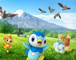 Pokémon Go   ¿Cuál es el Pokémon más poderoso?