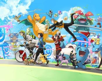 Pokémon Go: Los mejores ataques y movesets