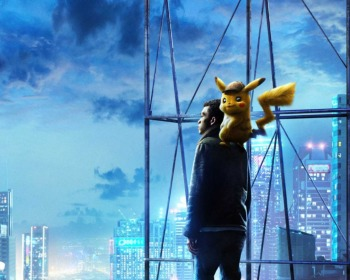 Todo sobre Detective Pikachu: ¡datos curiosos que no te imaginabas!