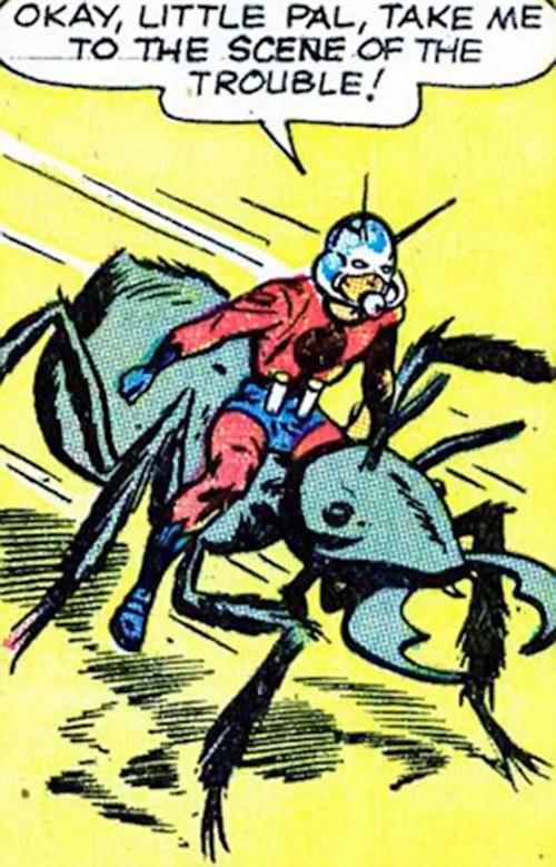 primer-ant-man