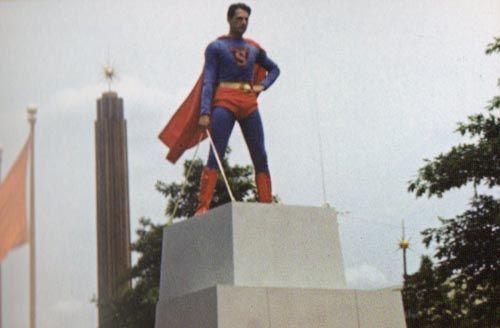 primer-superman