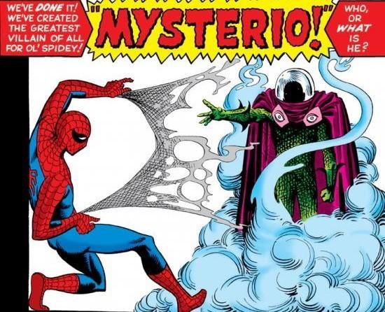 mysterio-ditko