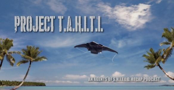 proyecto-tahiti