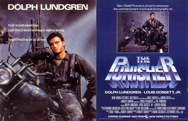 punisher-lundgren