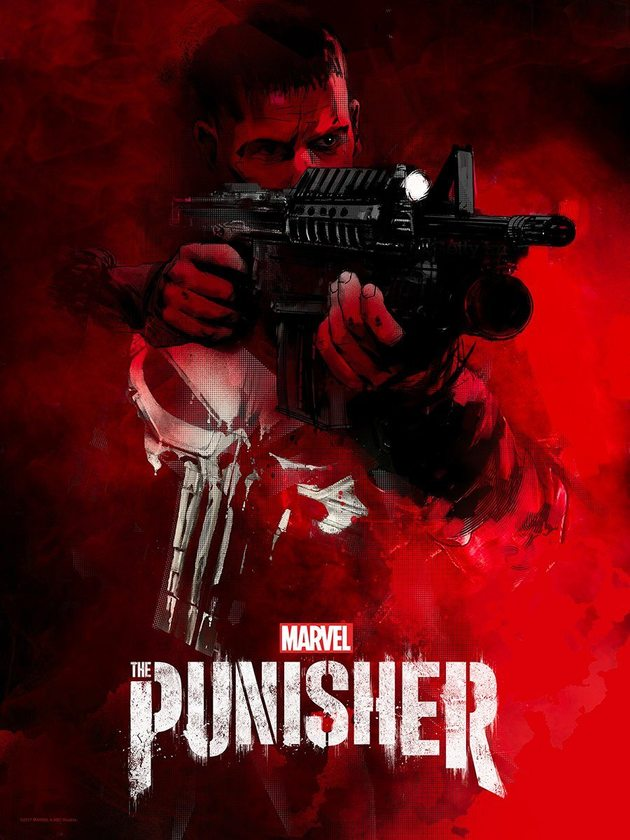 punisher-season-2