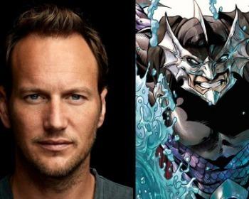 ¿Quién es Ocean Master, el villano hermano de Aquaman en la película de DC?
