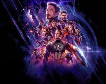 Avengers: Endgame | Quién muere y quién vuelve