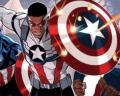 ¿Quién es el próximo Capitán América? Todos los personajes que han portado el escudo en los cómics