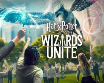 ¿Quieres jugar Wizards Unite? ¡Estos tips podrían ayudarte a comenzar!
