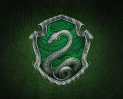 7 razones para enorgullecerse de pertenecer a Slytherin