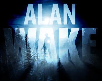 Alan Wake | 5 razones para no dejar pasar este survival horror de culto
