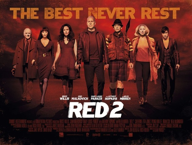 red-2-pelicula