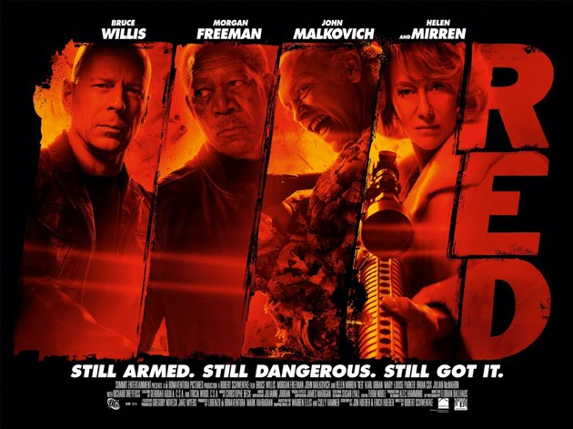 red-pelicula