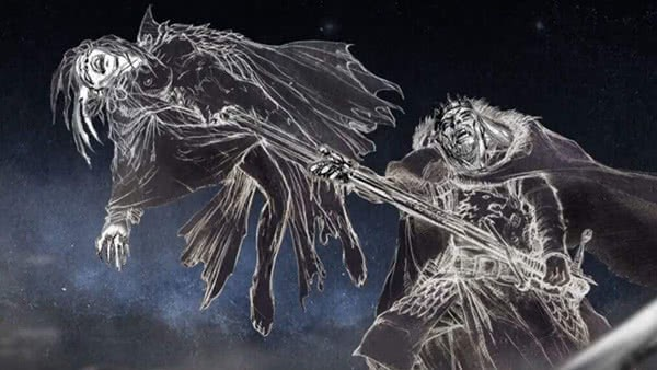 reina-de-la-noche-brandon-stark