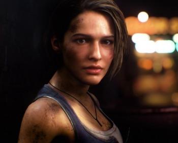 Resident Evil | Los 12 juegos más importantes en orden cronológico
