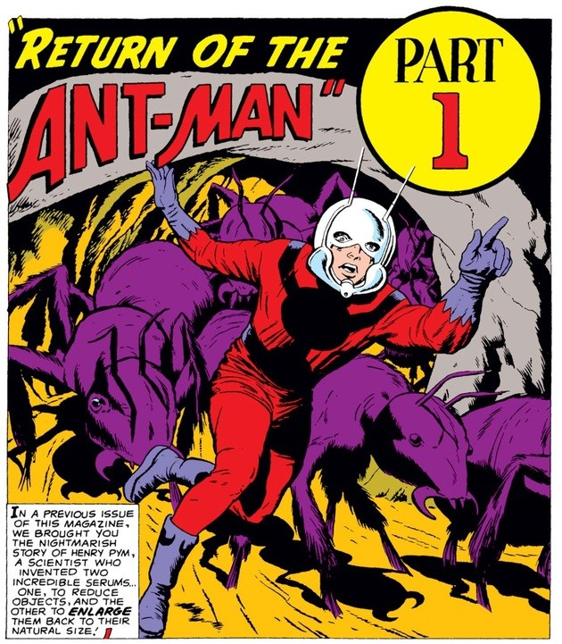 return-ant-man