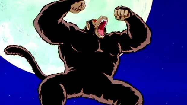 rey-mono
