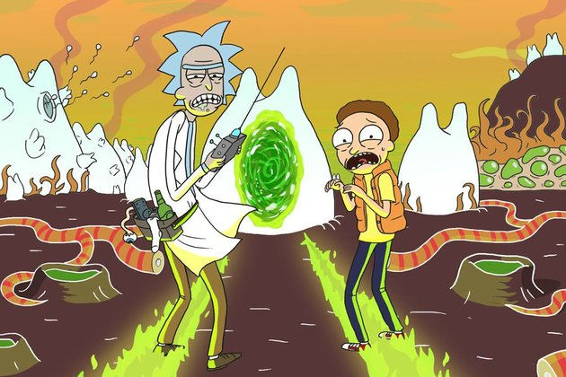 rick-morty-adulta