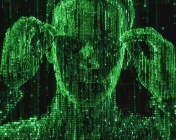 ¿Una nueva película de Matrix? | Los rumores son cada vez más fuertes