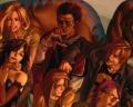 Runaways, todo sobre el grupo de fugitivos adolescentes de Marvel