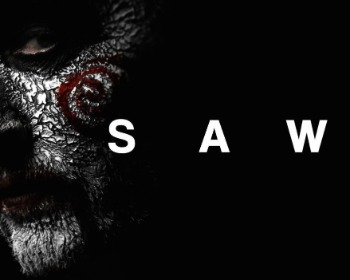¡El nuevo reboot de Saw tiene fecha de estreno y contará con Samuel L. Jackson!