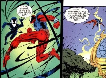 scarlet-spider-simbionte