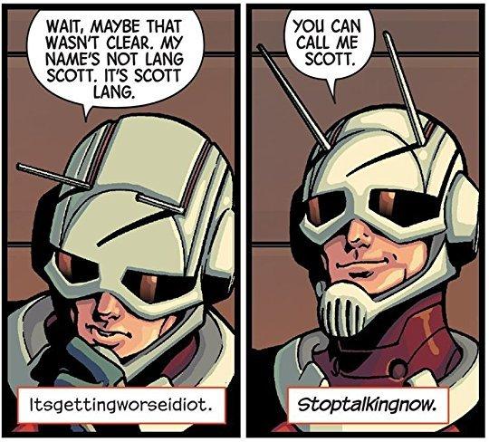 scott-lang
