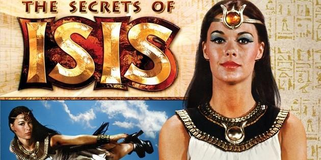 secret-isis
