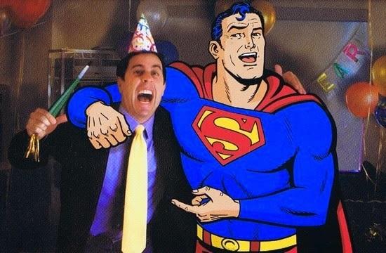 seinfeld-superman