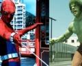 Todas las series Marvel fuera del UCM (guía completa)