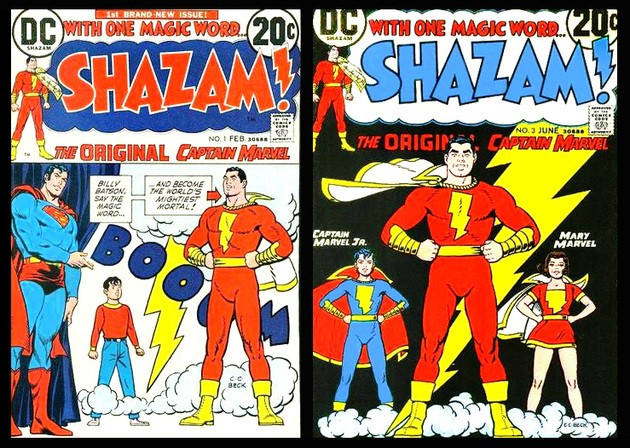 shazam-aka-marvel