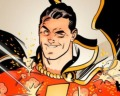 SHAZAM! Quién es el superhéroe de DC que (casi) nadie conoce