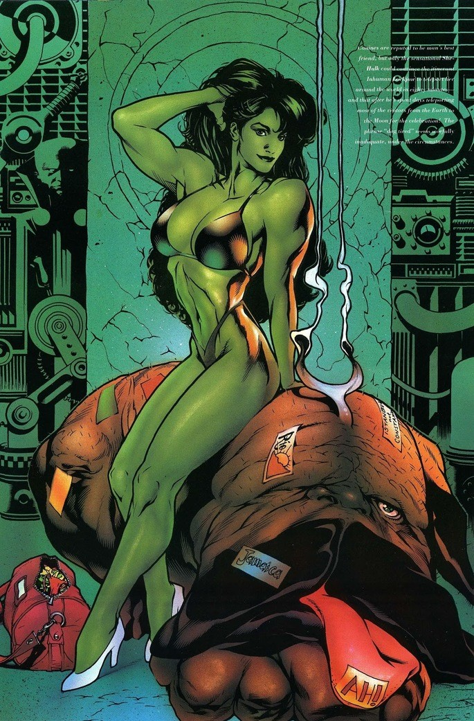 she-hulk-lockjaw