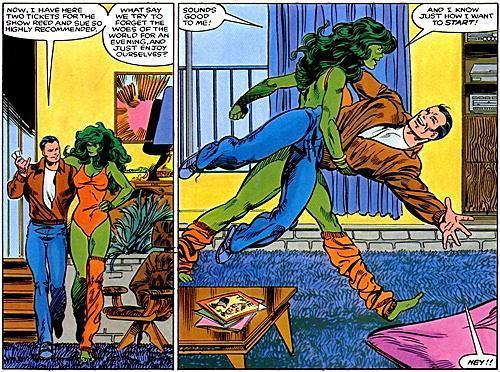 she-hulk-wyatt