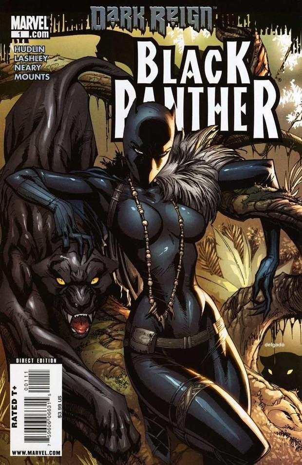 shuri-black-panther