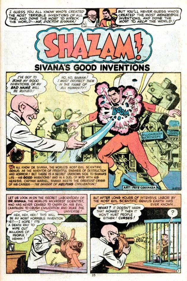 sivana-inventos