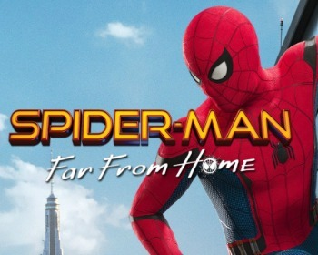 Spider-Man: Far From Home | ¡Sale un nuevo teaser para televisión!