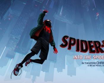 Spider-Man: Into the Spider-verse. Por qué debes ver el estreno en cine de Miles Morales